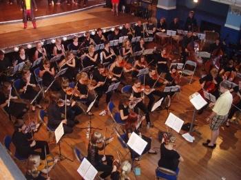 symfonieorkest-activiteiten