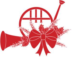 Kerstorkest